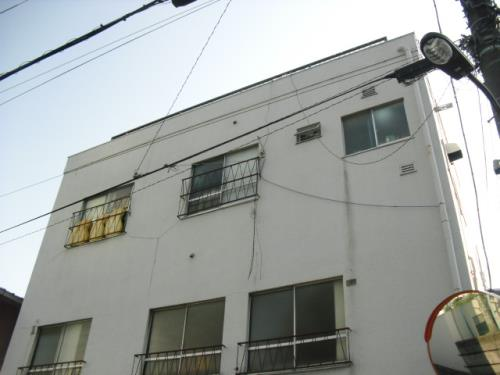 TCRE町屋/荒川区 町屋のシェアハウス