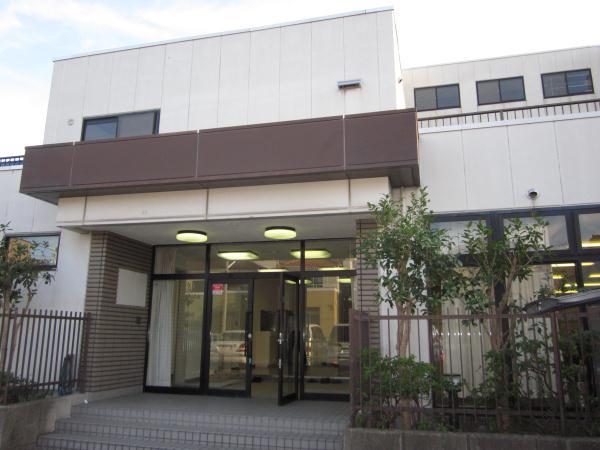 share house in tokyo japan. Black Bedroom Furniture Sets. Home Design Ideas
